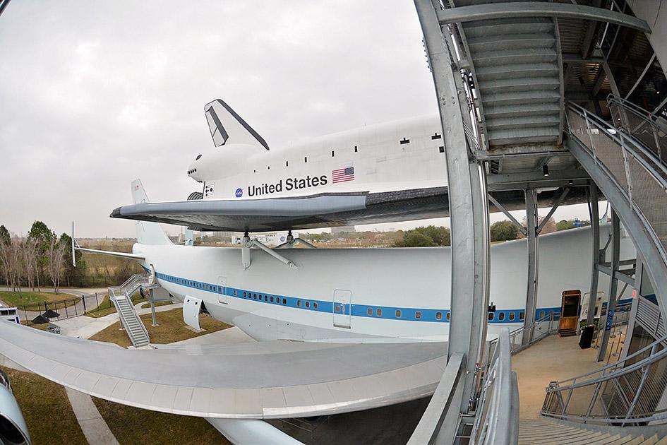 Shuttle 034